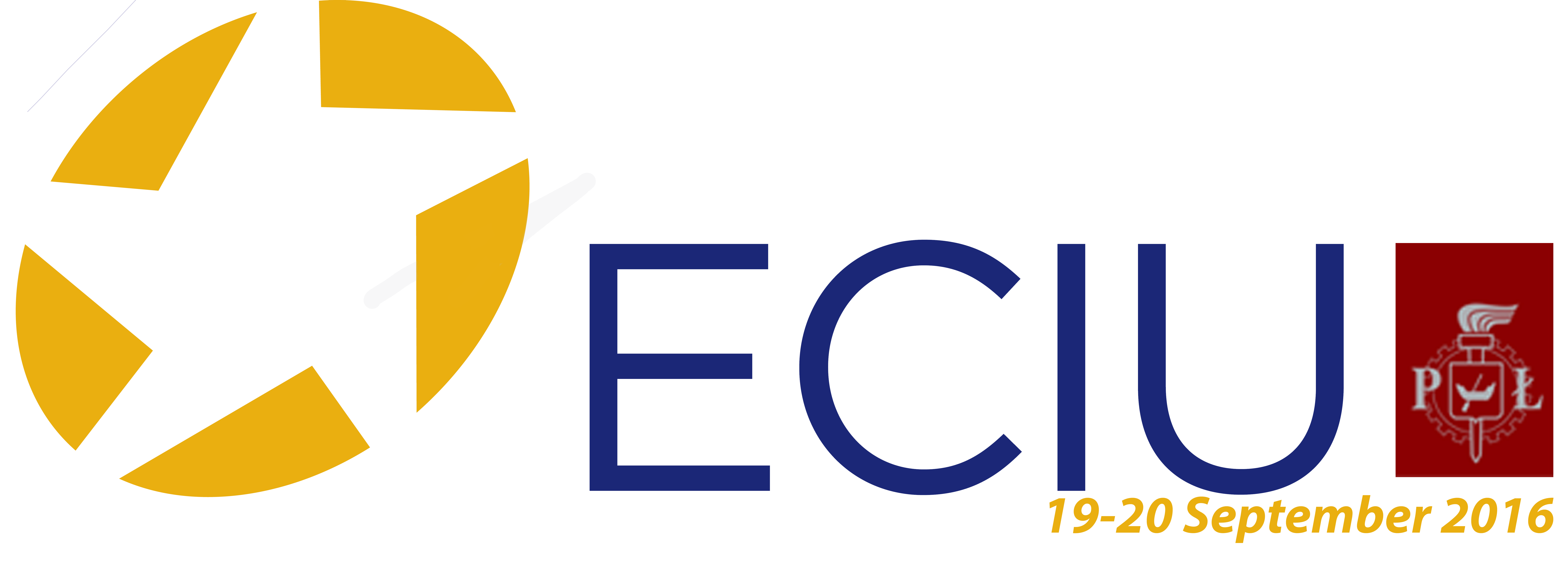 ECIU Masterclass